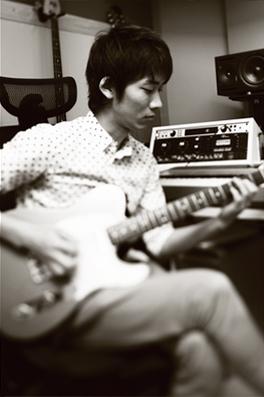 Yusuke Itagaki