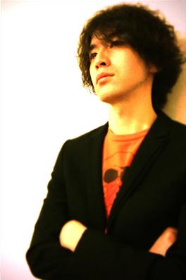 >Yoshiaki Fujisawa