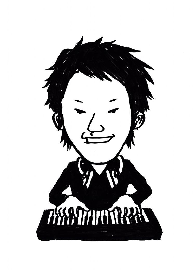 YASUSHI WATANABE
