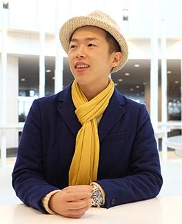 Takayuki Ota