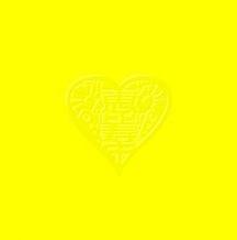 私立恵比寿中学「エビ中のユニットアルバム さいたまスーパーアリーナ2015盤」収録
