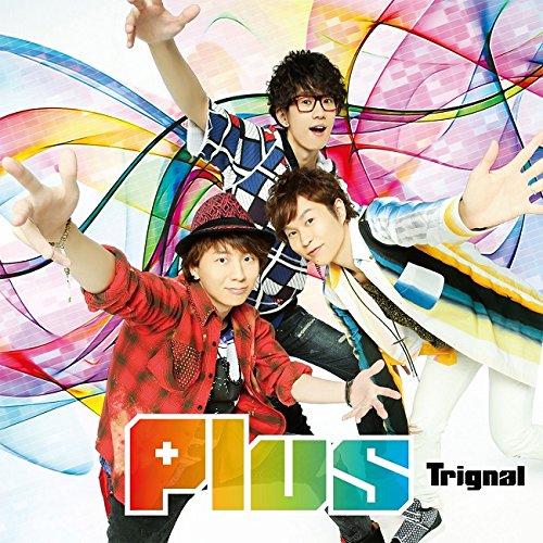 Trignal「Plus」