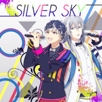 Re:Vale「SILVER SKY」