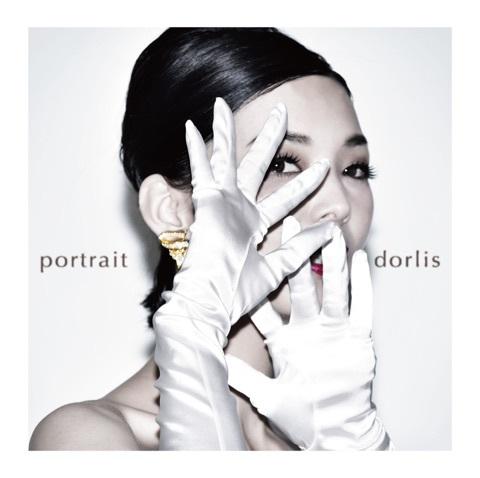dorlis「portrait」