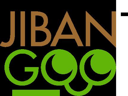 WebCM 地盤ネット「JIBANGOO編」