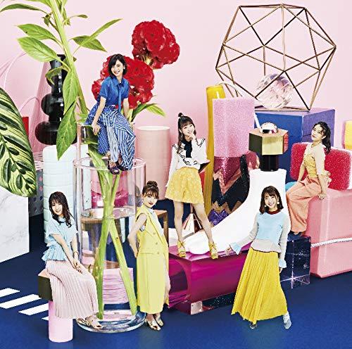 東京パフォーマンスドール「Hey,Girls!」