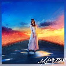 HKT48「意志」
